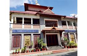 5-lingarajapuram