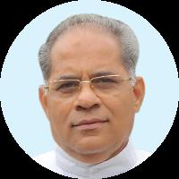 Fr-George-Chirackalpurayidam_circled