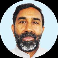 Fr-George-Kannamthanam_circled