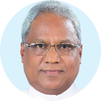 Fr-Jose-Valliyamthadam_circled