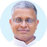 Fr-Stanley-Mangattu_circled
