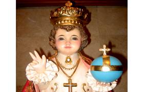 4-infant-jesus