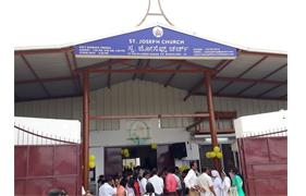 7-T-C-Palya-Church
